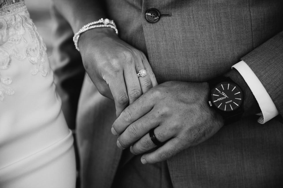 Matchett Wedding_499.jpg