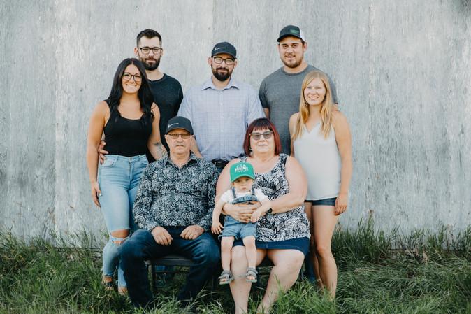Headford Family-2.jpg