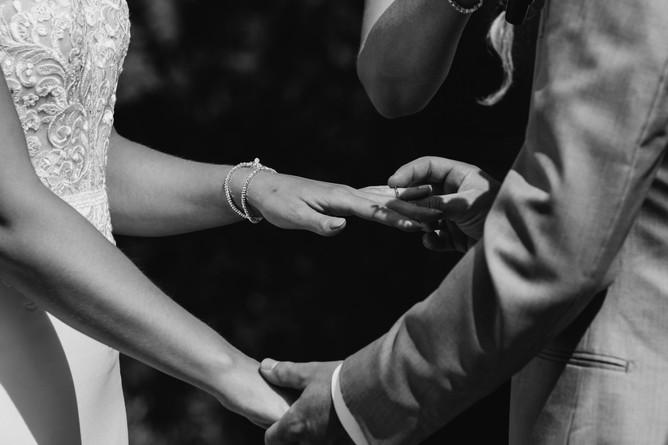 Matchett Wedding_249.jpg