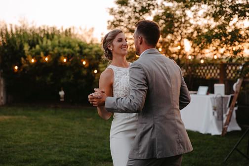Matchett Wedding_727.jpg