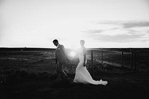 Matchett Wedding_685.jpg