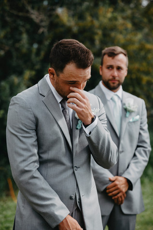 Matchett Wedding_209.jpg