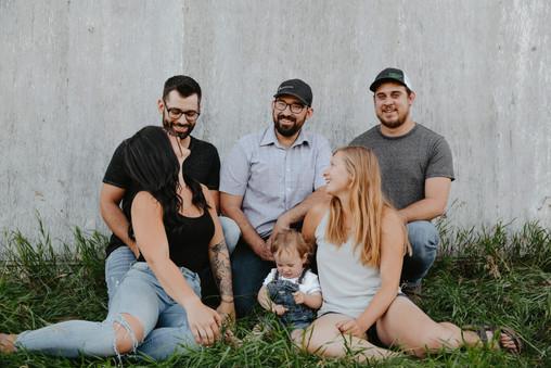 Headford Family-10.jpg