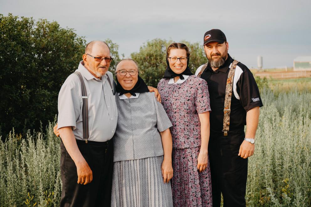 Hofer Family-52.jpg