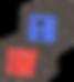 head-start-logo_edited_edited.png