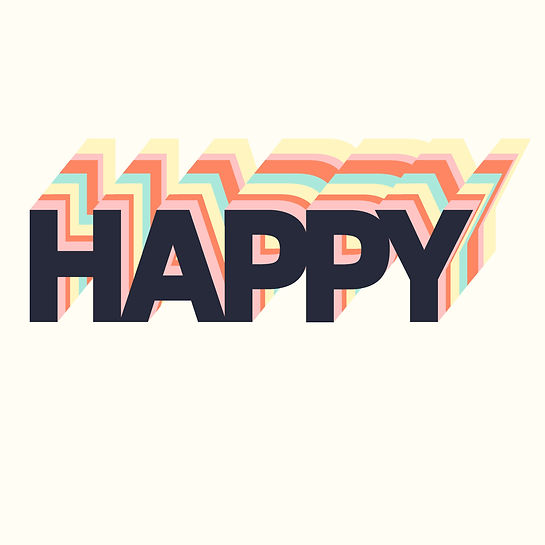 HappyGraphic_LBP$2_21_G+03.JPG