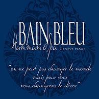 Logo Bain bleu.jpg
