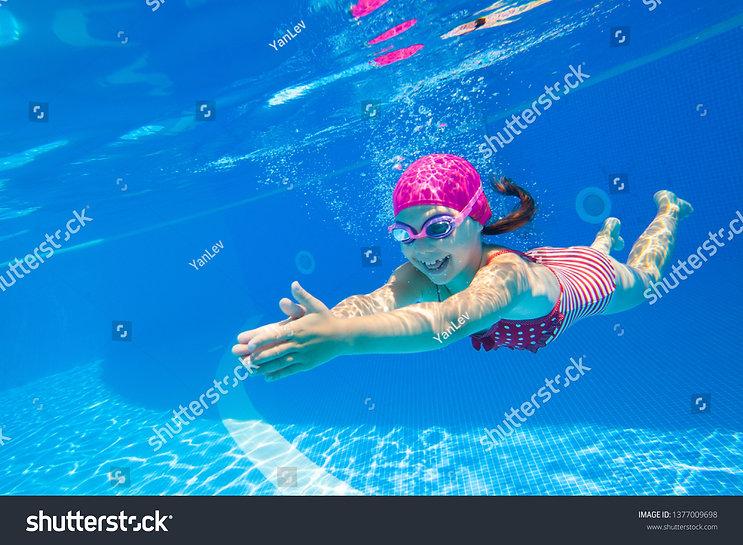 stock-photo-little-girl-deftly-swim-unde