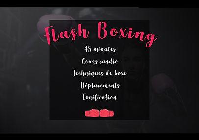 Flash boxing.jpeg