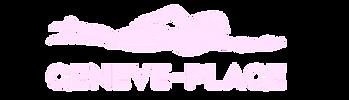 Logo%252525252520Gen%2525252525C3%252525