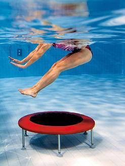 aqua-trampoline-768x1024.jpg