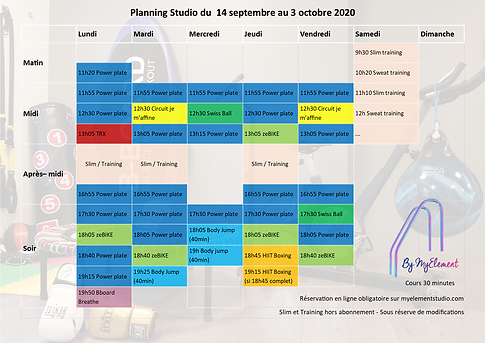 planning 14 sept20.png