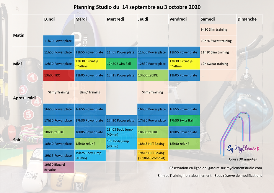 planning 14 sept20.png