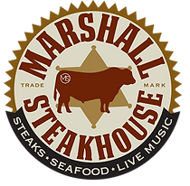Marshall_Steakhouse_new_logo.png