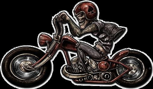 Skull Biker.png