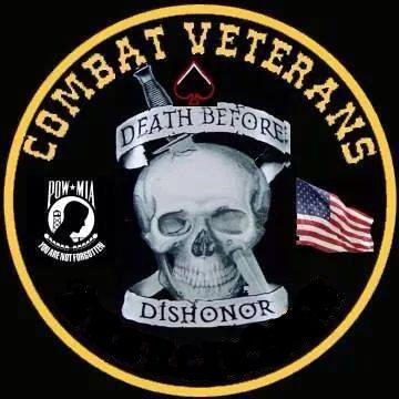 DeathB4Dishonor.jpg