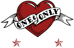 oneonlylogo.png