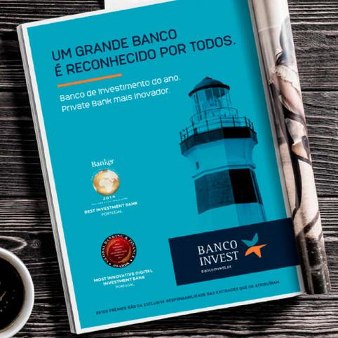 Banco-invest-2.jpg