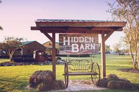The Hidden Barn Orlando