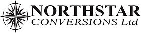 Copy of Northstar Logo (2).jpg