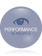 performance-in-people.png