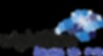 WF-logo-BWC-JPEG-OFFLINE_trans.png