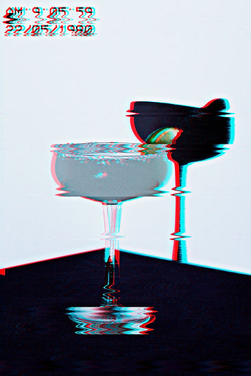 cocktail; alcohol, award winning, drink, margarita; food photography