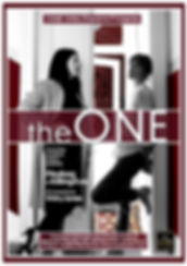 poster concept 3web-AW.jpg