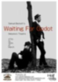 Godot_A4_poster_web.jpg