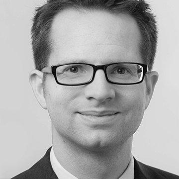 Florian Behne