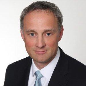 Jan Bovermann