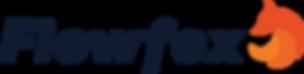 Flowfox_Logo_Blau.png