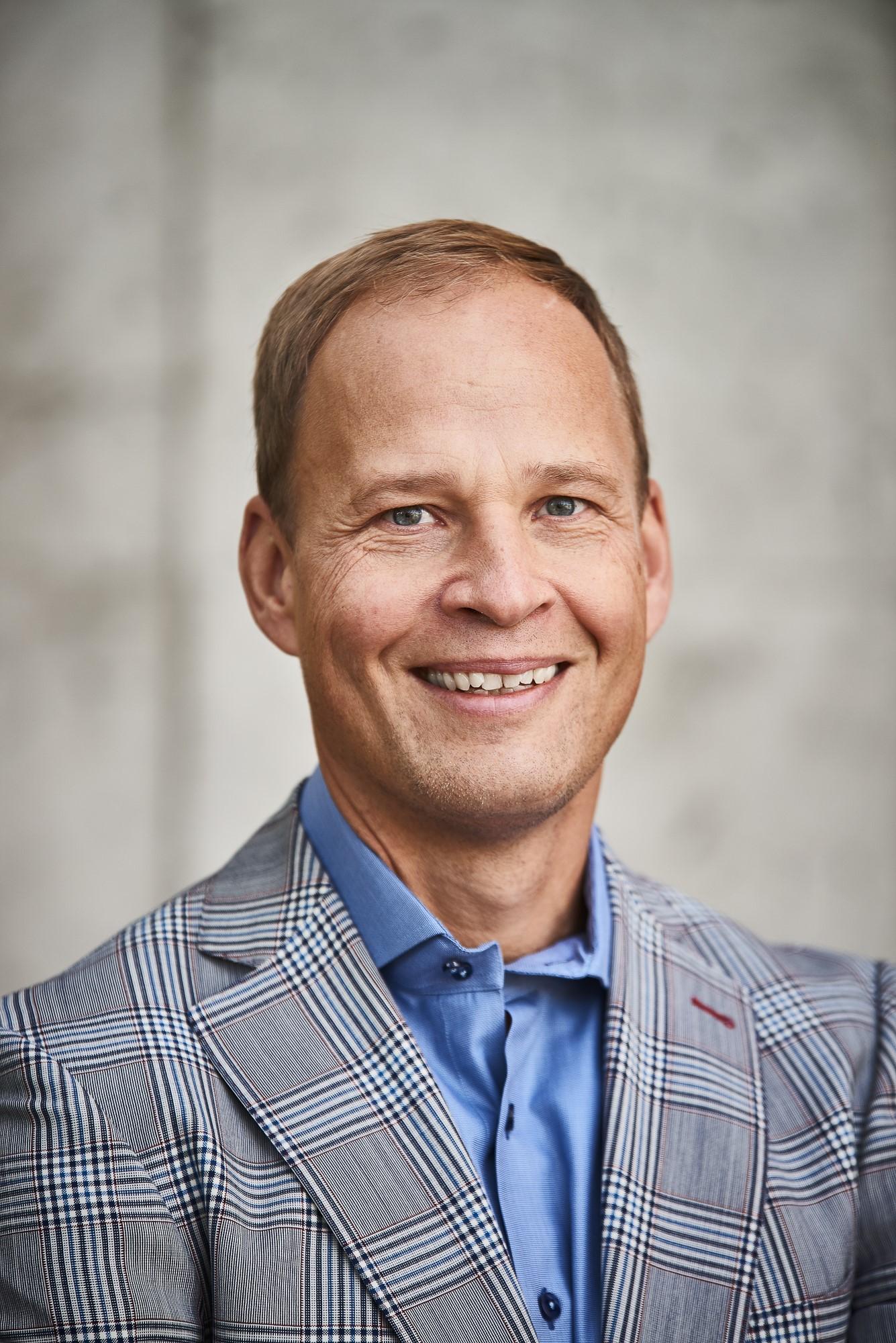 Thorsten Porath