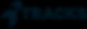 Logo_dark-4.png