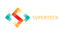 Logo sin _ transp.png