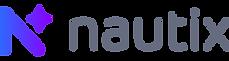 Copy of Nautix_Logo_Full-color_on-lightg