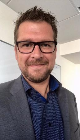 André Lienesch