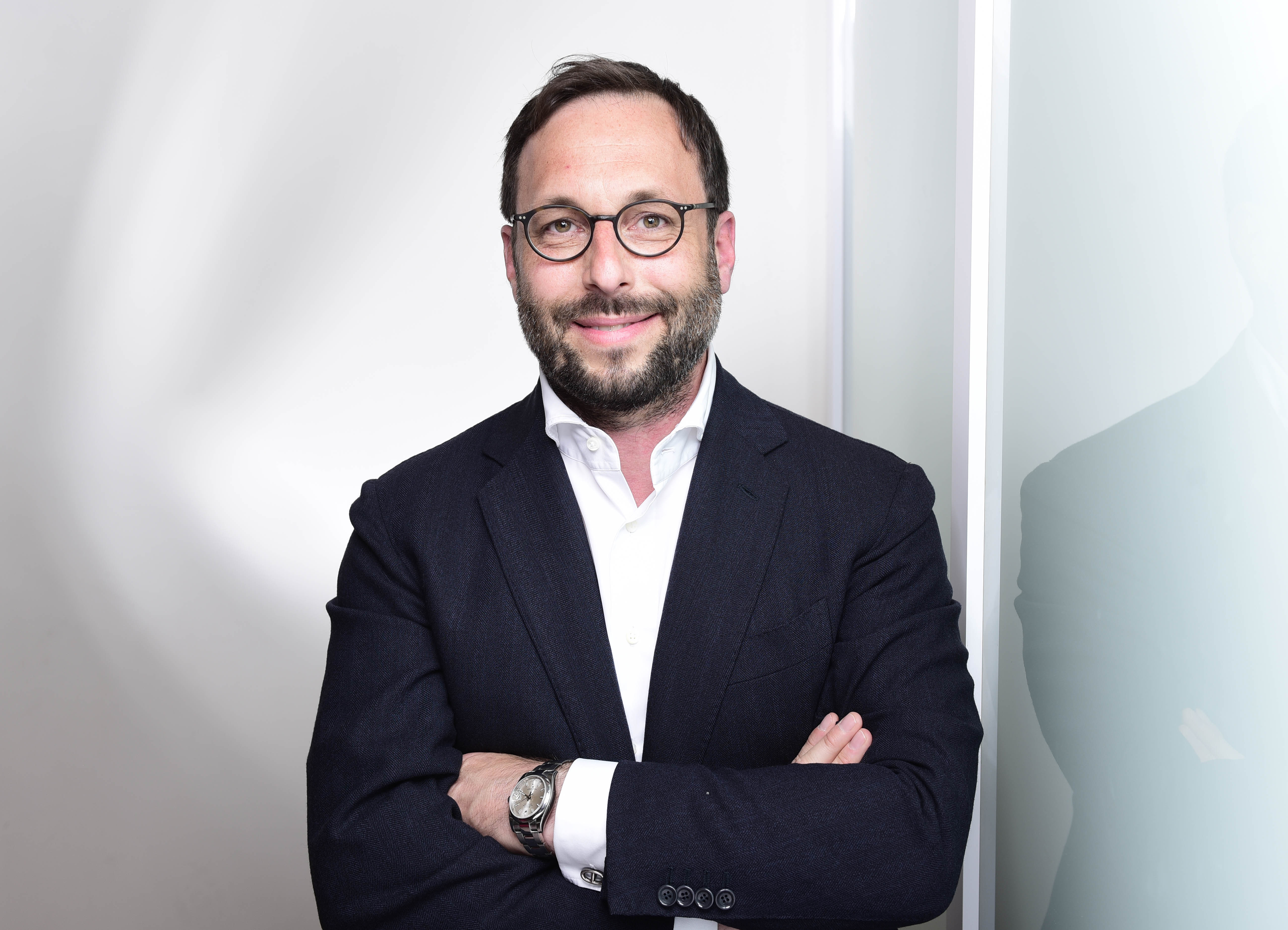 Christoph Bregulla