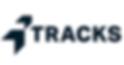 TRACKS_Logo_darkblue-positive1.png