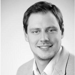 Jens Wasel