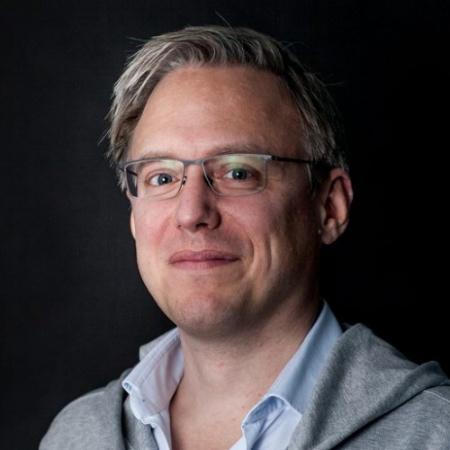 Jasper Masemann