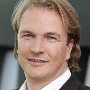 Dirk Kleine