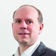 Henning Voss