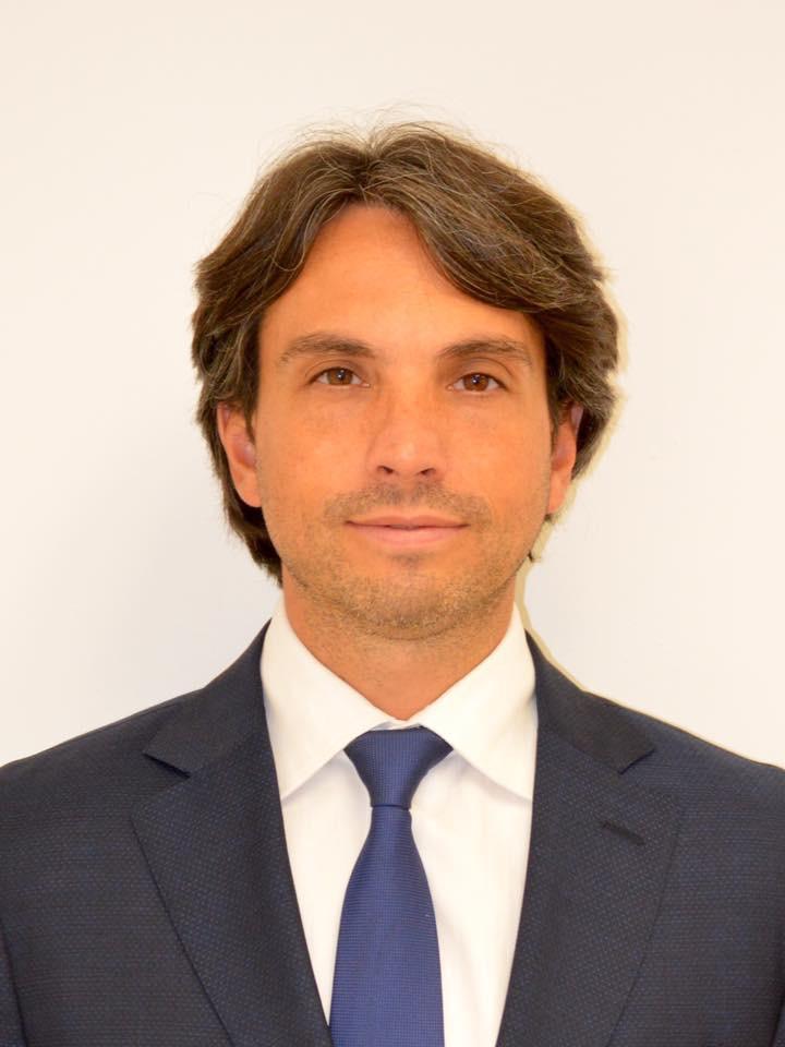Mauro R. Gonzalez