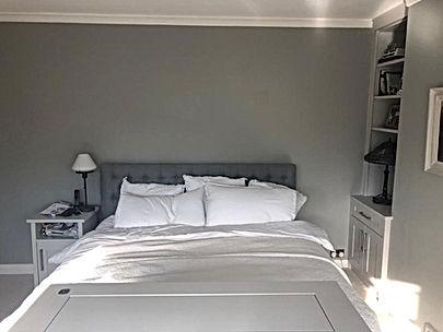 Stuart - Master Bedroom Cleaner.jpg