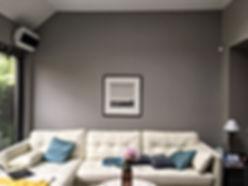 Living Room Bare.jpg