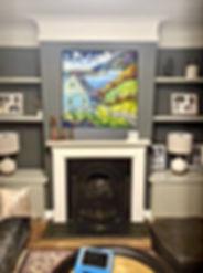 Above Fireplace - Ricard.jpg