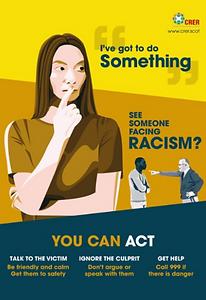 Anti - racism.PNG