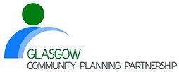 Glasgow Community Planning Logo