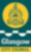 Glasgow City Council Logo